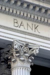 banks_and_bureau_de_change_photo