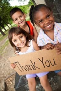 charities_photo