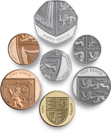 exchange foreign coins bulk currency exchange changecoins. Black Bedroom Furniture Sets. Home Design Ideas